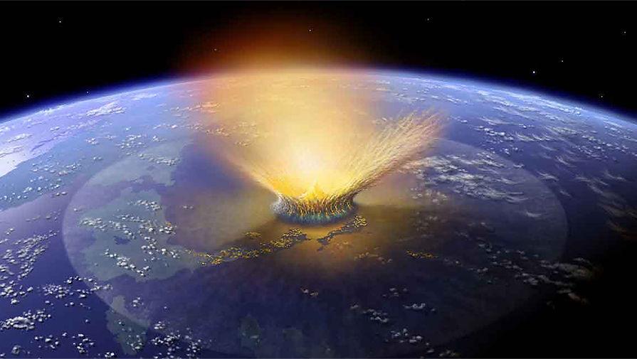 asteroid-pic905-895x505-17419.jpg