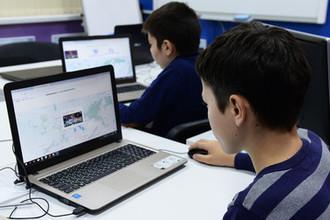 На благо людей: как интернет проникает в регионы
