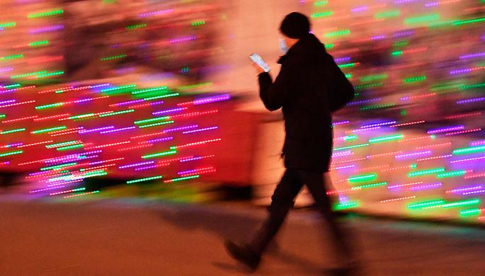 «Жулики оживились»: как не потерять деньги под Новый год