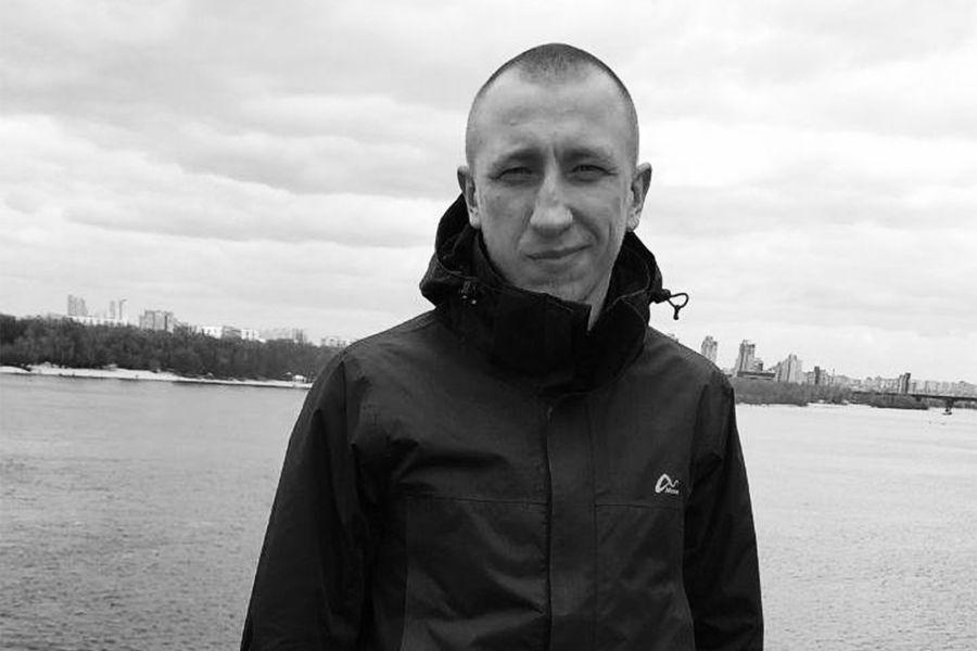 Цепкало: смерть белорусского оппозиционера РІРљРёРµРІРµ могла быть «РїРѕР»РёС'ическим заказом»