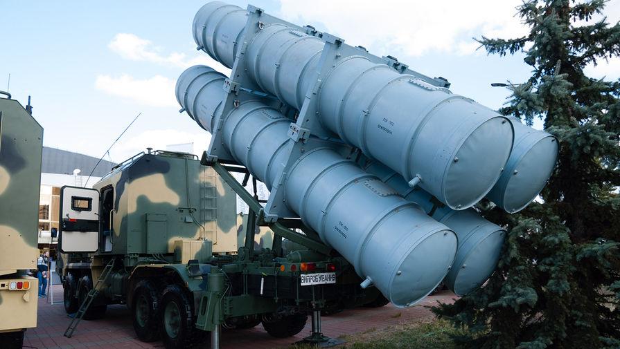Украинская ракета: угрожает ли БРК «Нептун» Крымскому мосту