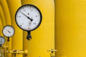 Привязать газ к Европе: Украина поставила России условие