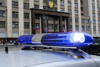 Скандал в Госдуме: следствие против депутата Белоусова