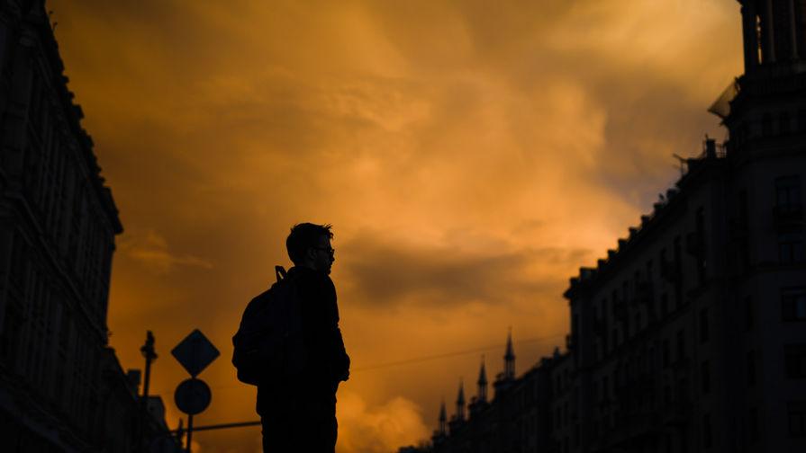 Холодная весна разогреет цены