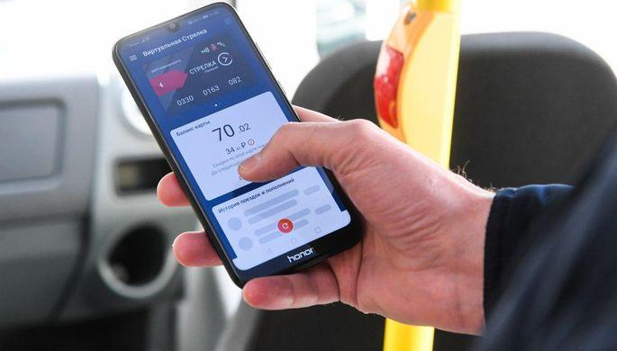 «Глядя на успех РЖД, практику поддержат другие компании первого эшелона»