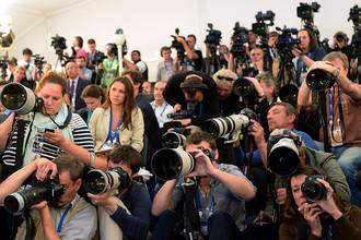 В России разработали профессиональные стандарты для сотрудников СМИ. В документе прописаны навыки и умения для профессий в индустрии массмедиа, от верстальщиков до телеведущих