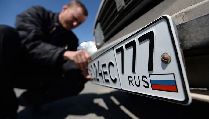 https://img.gazeta.ru/files3/463/10441463/RIAN_02412598.HR.ru-pic685-685x390-59126.jpg