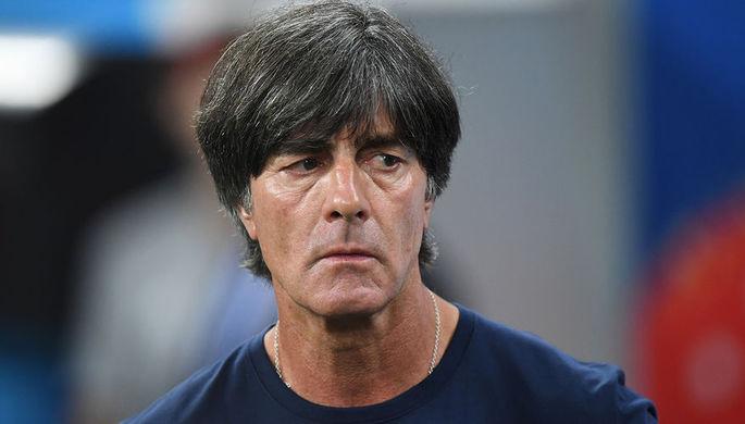 На кого ставить в матчах Южная Корея – Германия и Англия – Бельгия