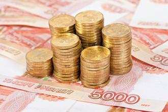 Падение рубля: к чему готовиться