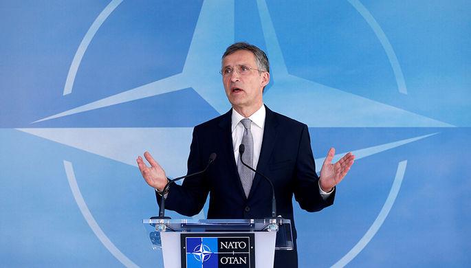 «Рудимент холодной войны»: Косачев отреагировал на планы НАТО