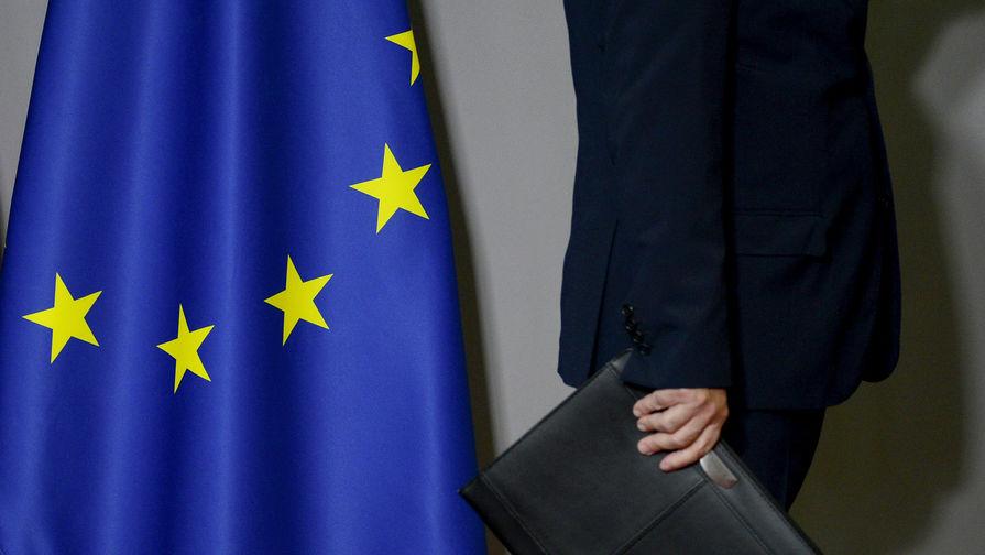 Продление «крымских санкций» еще на год согласовали в ЕС без обсуждения