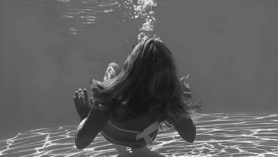 """В пермском бассейне """"Олимпия"""" погибла вторая девочка за год"""