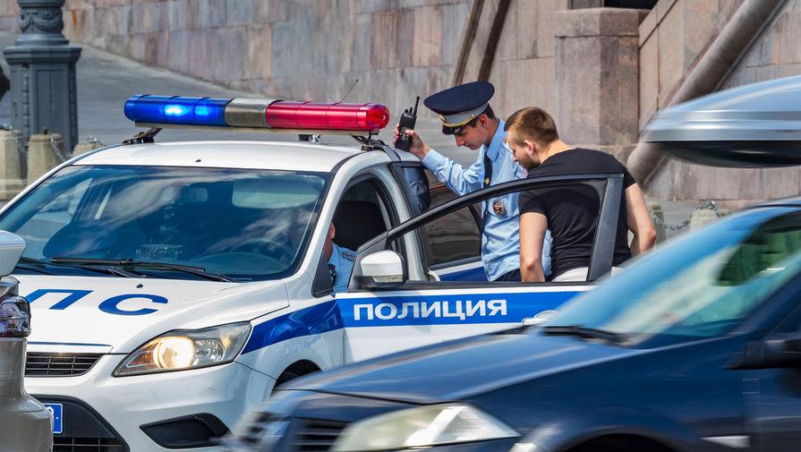 Пять лет в розыске: как у россиян изымают машины по иску Интерпола