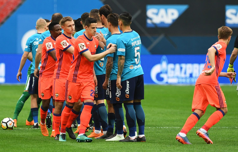 Смотреть повтор матча боруссия д зенит
