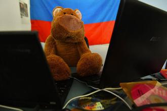 Информационные войны: Европа готовится противостоять россиянам