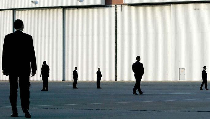 Президент против спецслужб: кто стал новым главой разведки США