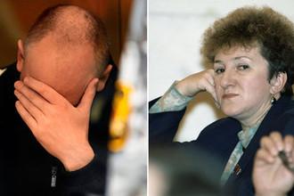 Дело Старовойтовой: кто на самом деле стоит за убийством