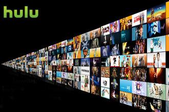 «Роскино» и Gravitas Ventures продали права на 12 российских фильмов видеохостингу Hulu