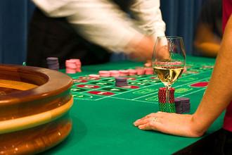 В Минске пройдет «Российская игорная неделя», полностью посвященная услугам белорусских казино для россиян