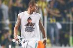 «Локомотив» может попасть под санкции УЕФА из-за футболки с Путиным