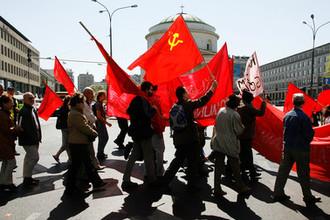 «Кланялись Союзу»: как социалисты завоевывают Запад