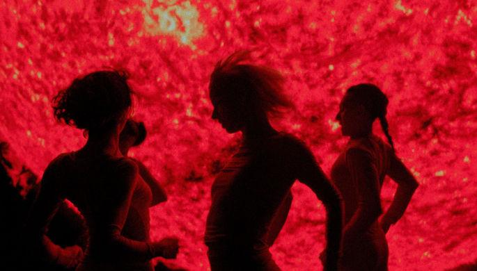 «Сжечь и засеять»: сизифовы муки героини фильма Пабло Ларраина