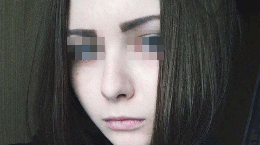 Сына олигарха обвиняют вубийстве школьницы