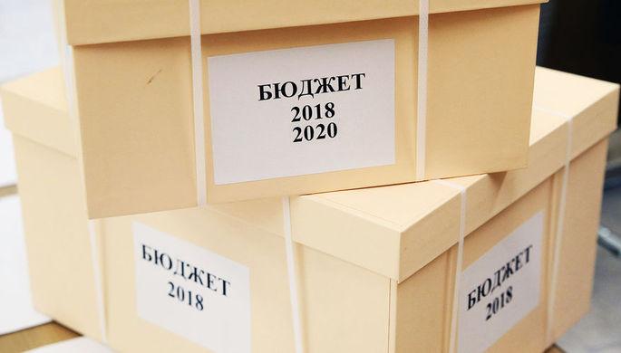Мэрия Екатеринбурга не смогла потратить два миллиарда рублей