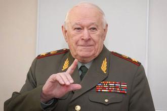 Филипп Бобков