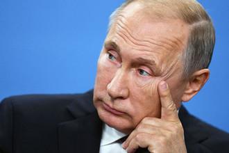 «Охота на россиян»: чем не угодил США сотрудник «Ростеха»