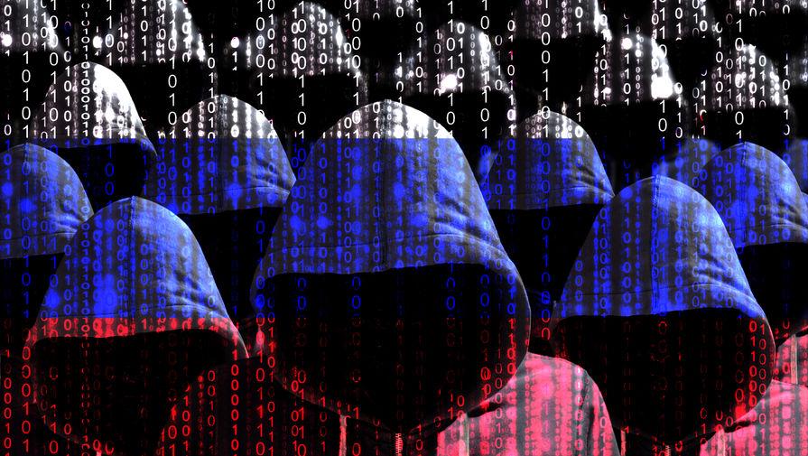 Двое россиян признали вину по делу о киберпреступлениях против США