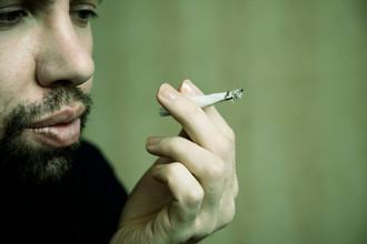 За систематическое употребление наркотиков в России вскоре может грозить два года заключения