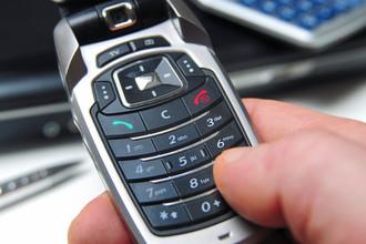 Абоненты сотовой связи смогут безвозмездно сохранять свой номер при смене оператора