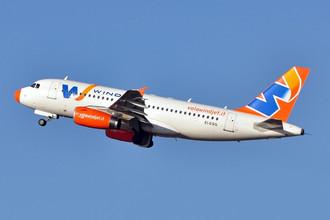 По следам банкротства Wind Jet россиянам предлагают начать доплачивать за авиабилеты