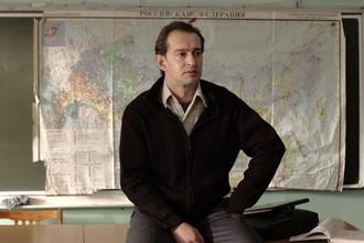 «Географ глобус пропил»- один из последних триумфов прежней системы госфинансирования кино