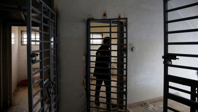 Возмездие через 12 лет: в Ираке приговорен убийца российских дипломатов