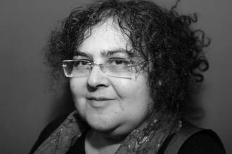 «Даже смерть не разделила их»: умерла Елена Гремина