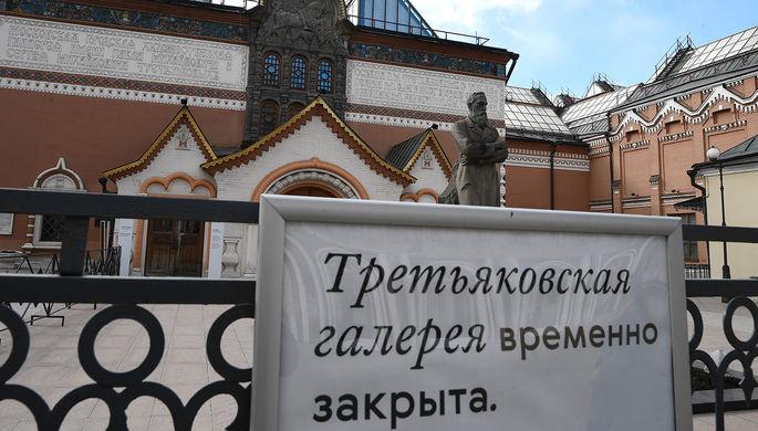 «Можно, оказывается, сотрудничать»: Захарова поблагодарила США