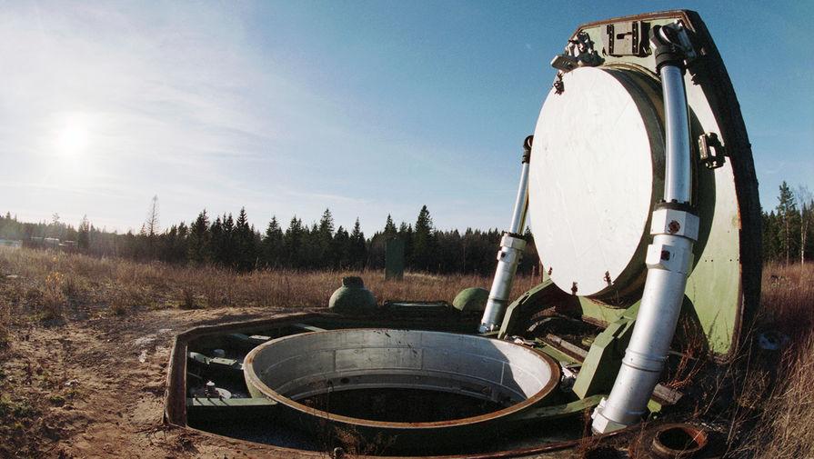Без ядерных ударов не обойдется: каким будет конфликт России и НАТО