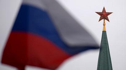 Фонд Кудрина обещает удвоение ВВП к 2035 году
