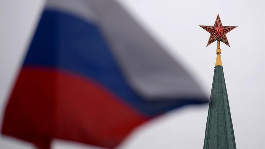 Опубликовано видео стрельбы новейшей российской пушки
