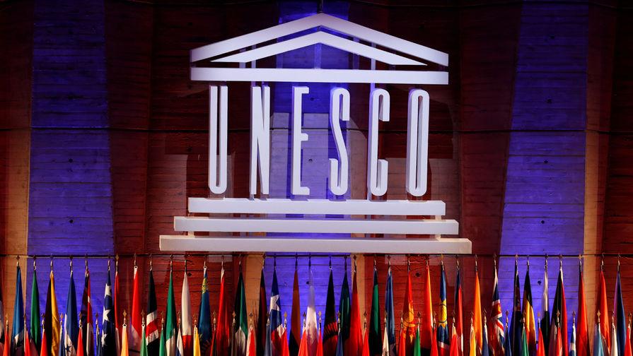 ЮНЕСКО будет бороться с теориями заговора о пандемии коронавируса