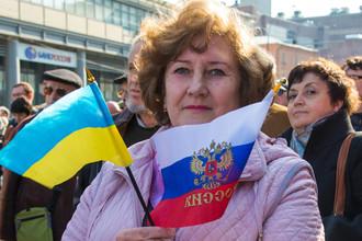 Запад не поможет: Россия остается опорой экономики Украины