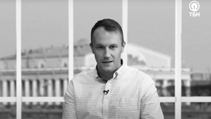 Станислава Агафонов (кадр из видео)