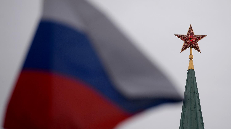 10 тысяч советских ГОСТов отменят в РФ