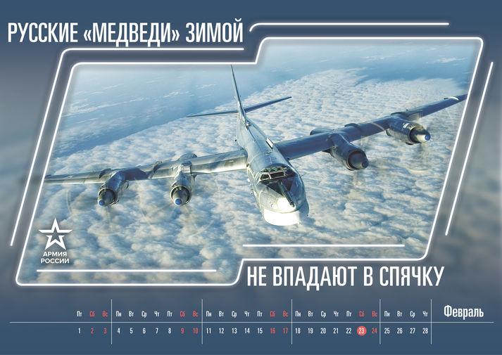 https://img.gazeta.ru/files3/473/12107473/upload-02-pic905v-895x505-23619.jpg