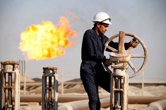 «ЛУКойл» отказался от предложения Exxon по вхождению в проект Западная Курна-1