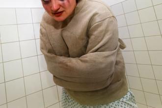 Конституционному суду РФ предстоит разобраться с вопросом о принудительной госпитализации психически больных