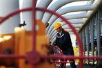 Газовый долг Украины превысил $5 млрд