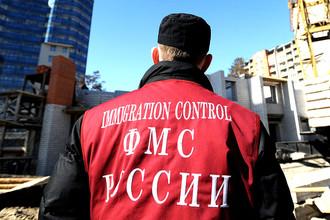 Украинских беженцев с ВИЧ не депортируют